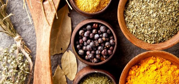 5​ ​Key​ ​Things to Know About​ ​Spice​ ​Manufacturers​ ​in​ ​India