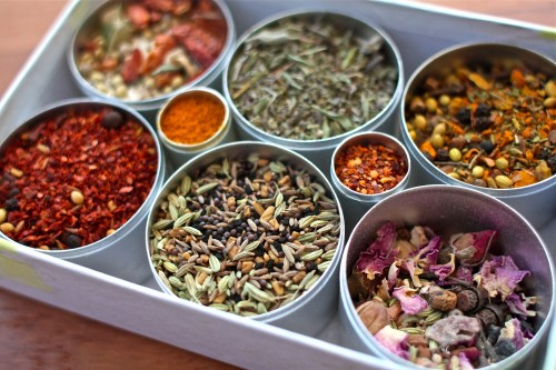 why-do-you-need-to-buy-spices