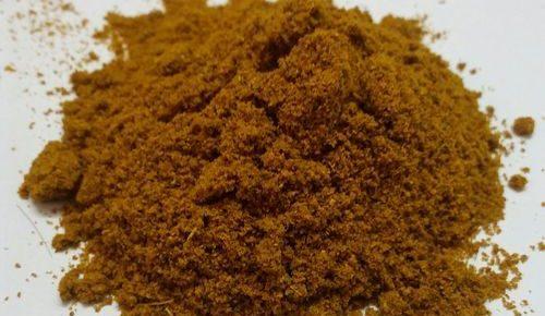 chicken-masala-powder