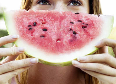 Best Food to Eat in Summer