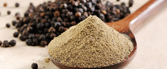 Magical Effects of Whole Black Pepper Everyone Should Know