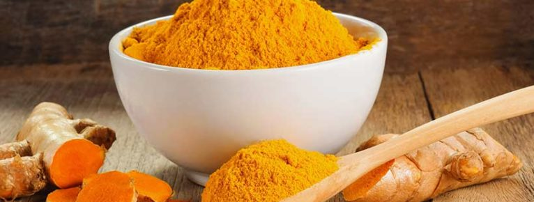 Hidden Benefits of Indian Most Common Spice - Turmeric Powder